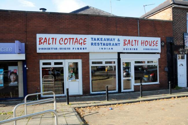 The owner of Balti Cottage Indian takeaway Layekul Islam, 60, has been given a community order for 12 months after pleading guilty to selling unsafe food after an 11-year-old boy with a peanut allergy fell ill