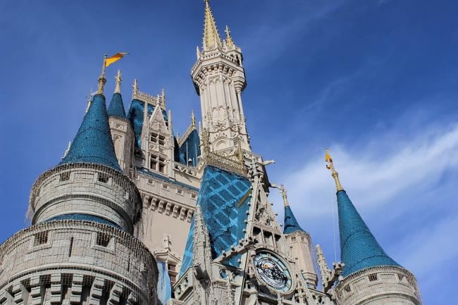 How to apply to be a Florida theme park 'tester' and earn £3,000