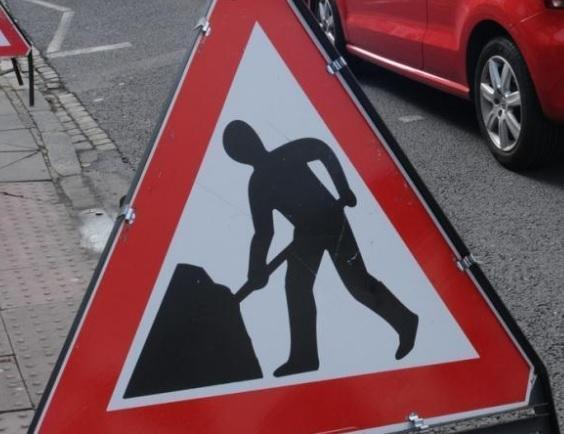 Drivers are being warned to expect roadworks this summer and autumn