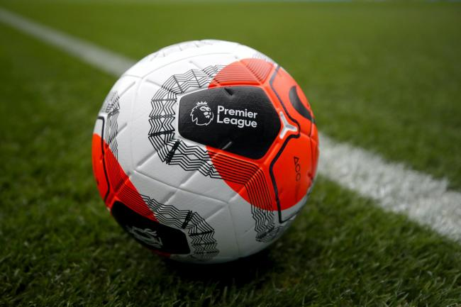 There have been two more cases of coronavirus identified at Premier League clubs after the latest round of testing