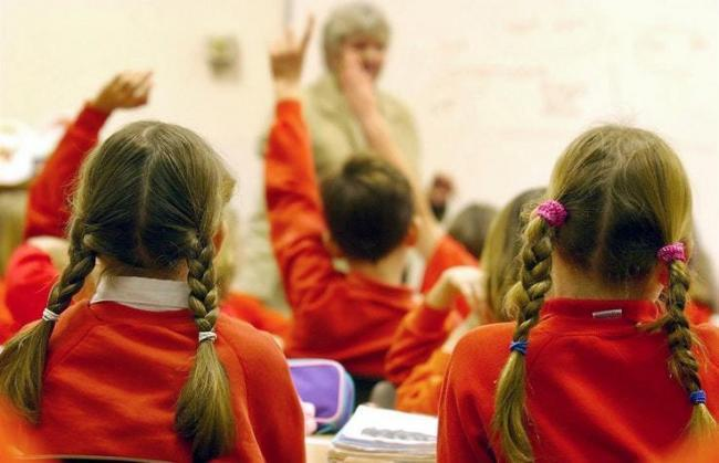 Parents in west Cheshire praise special schools for dedicated support throughout coronavirus pandemic