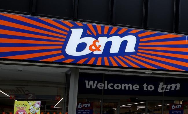 Workers made redundant at B&M warehouse in Middlewich 'disgusted' to see jobs readvertised