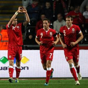 Wales v Switzerland: photo linked from winsfordguardian.co.uk