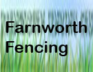 Farnworth Fencing