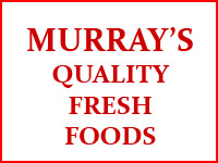 Murrays Quality Fresh Foods