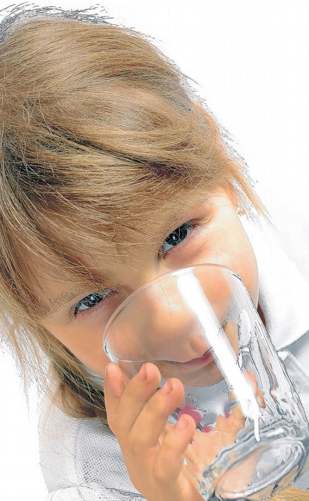 FLUORIDE levels in Winsford primary school children's dental milk will be increased under Cheshire West and Chester (CWAC) proposals.