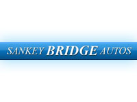 Sankey Bridge Autos