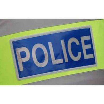 Police in Winsford are appealing for information