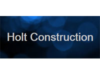 Holt Construction