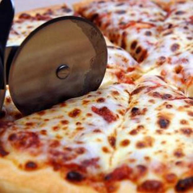 Nantwich Pizza Parlour Rises From Ashes With New Menu And