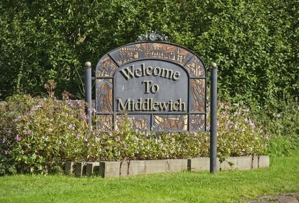 Major plans to regenerate Middlewich revealed