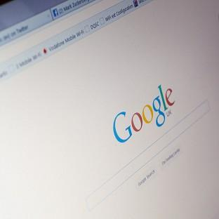 The chief executive of the OCR said the move to Google searches during exams is