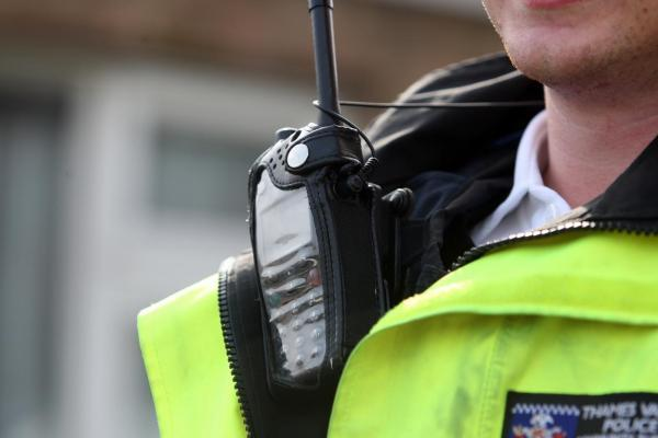 Cheshire Police improve crime recording to 'outstanding' rating