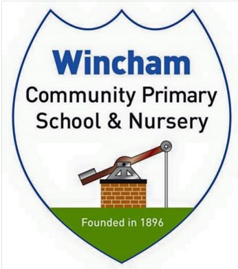 This Memories of Wincham School afternoon is on March 1