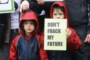 Winsford Guardian: Council prepares for fracking applications. Click here to read more