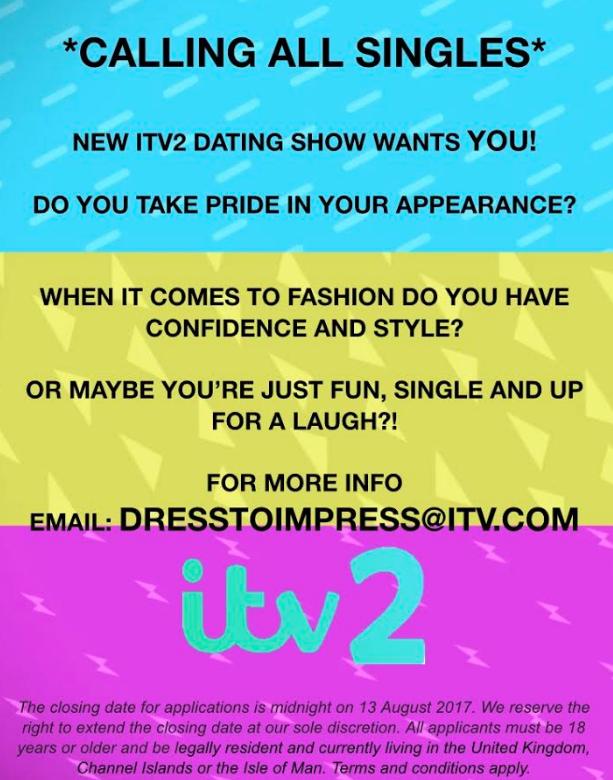 Winsford guardian online dating