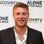 Winsford Guardian: Ex-England cricketer Freddie Flintoff joins cast for Fat Friends stage musical