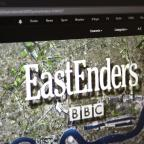 Winsford Guardian: EastEnders enjoys stellar month on BBC iPlayer (Philip Toscano/PA)