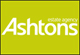 Ashtons - Stockton Heath