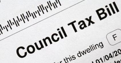 Cheshire East residents are set to face another council tax increase