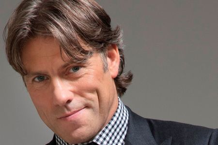 John Bishop sells Whatcroft Hall home to HS2 despite opposition