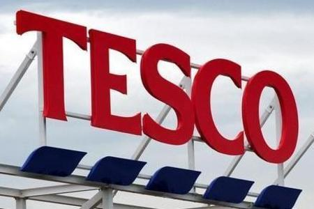 Middlewich Tesco announces it is set to close down