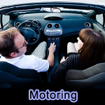 Winsford Guardian: Motoring and cars features