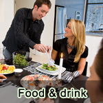 Winsford Guardian: Food and drink features and supplements
