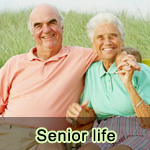 Winsford Guardian: Senior living and elderly features and supplements