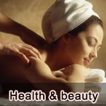 Winsford Guardian: Health and beauty features and supplements