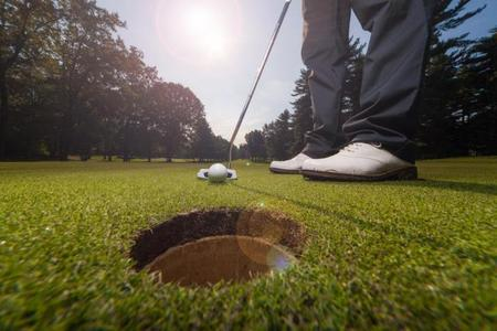 Knights Grange Golf Club closes as operator ceases trading