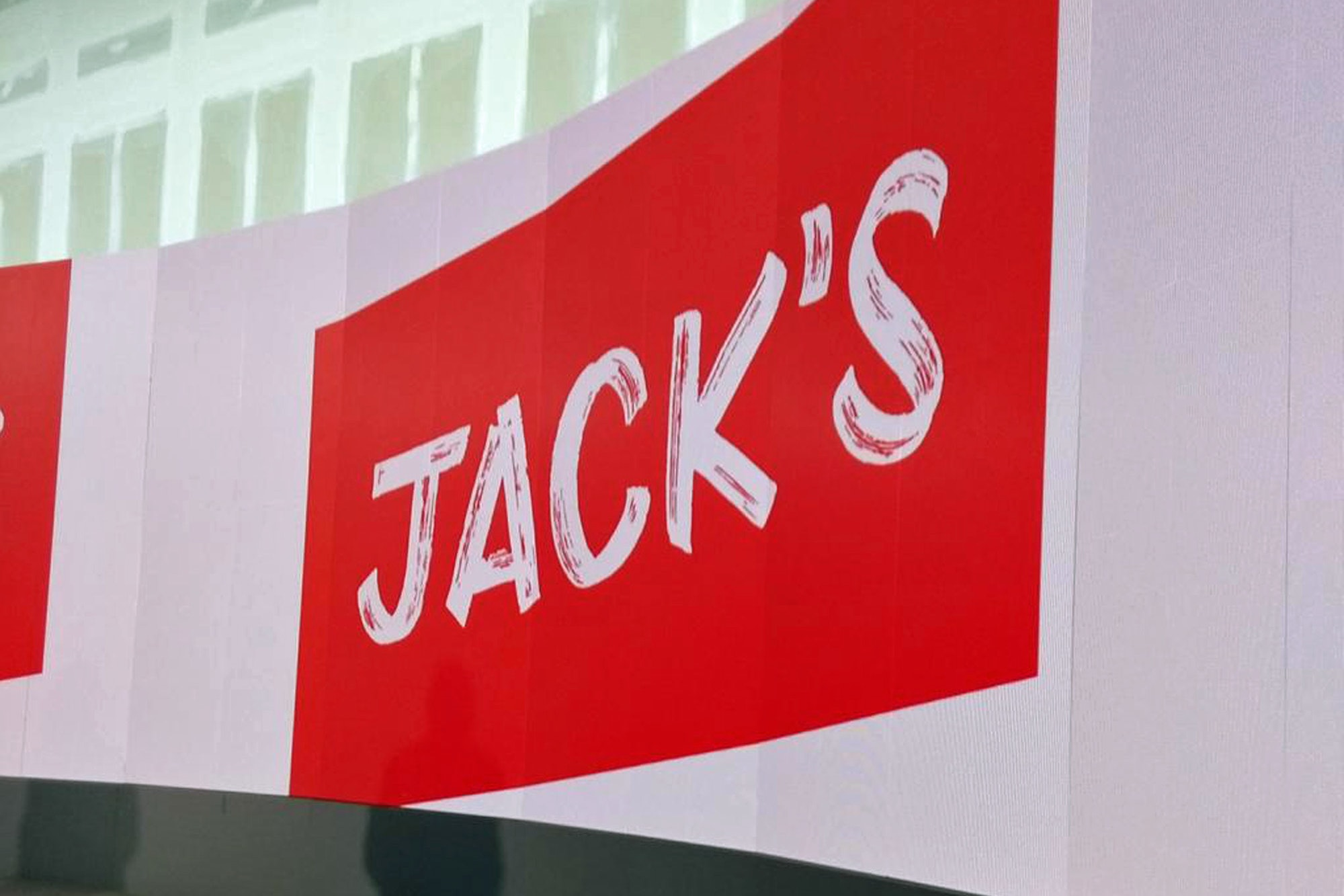 Tesco's new supermarket Jack's to open in Middlewich next week