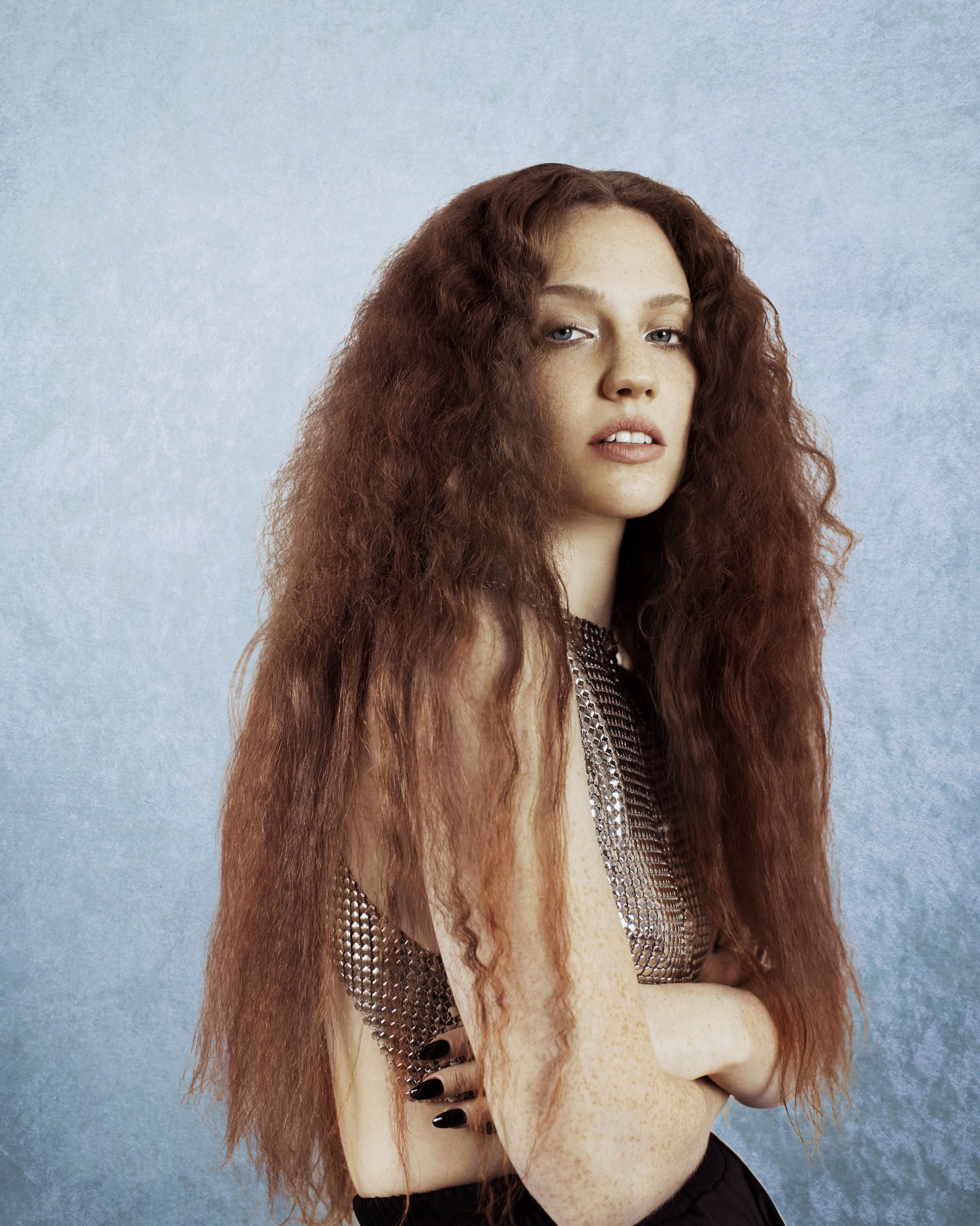 Jess Glynne to play at Delamere Forest