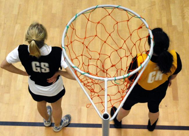 Cheshire Stars T can aim for a top-half finish in the Everybody Netball League's top-flight after a 37-30 victory against Ladyhawks A in their latest Premier Division outing last week