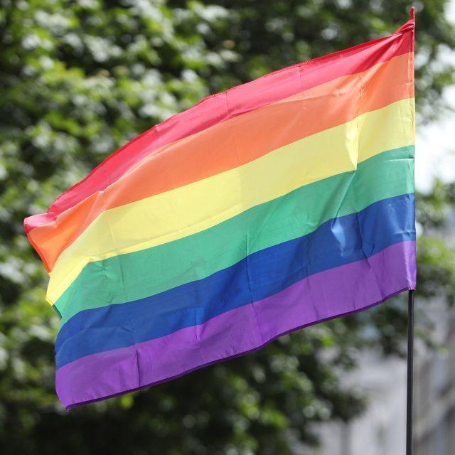 Compulsory LGBT-inclusive education comes begins in September