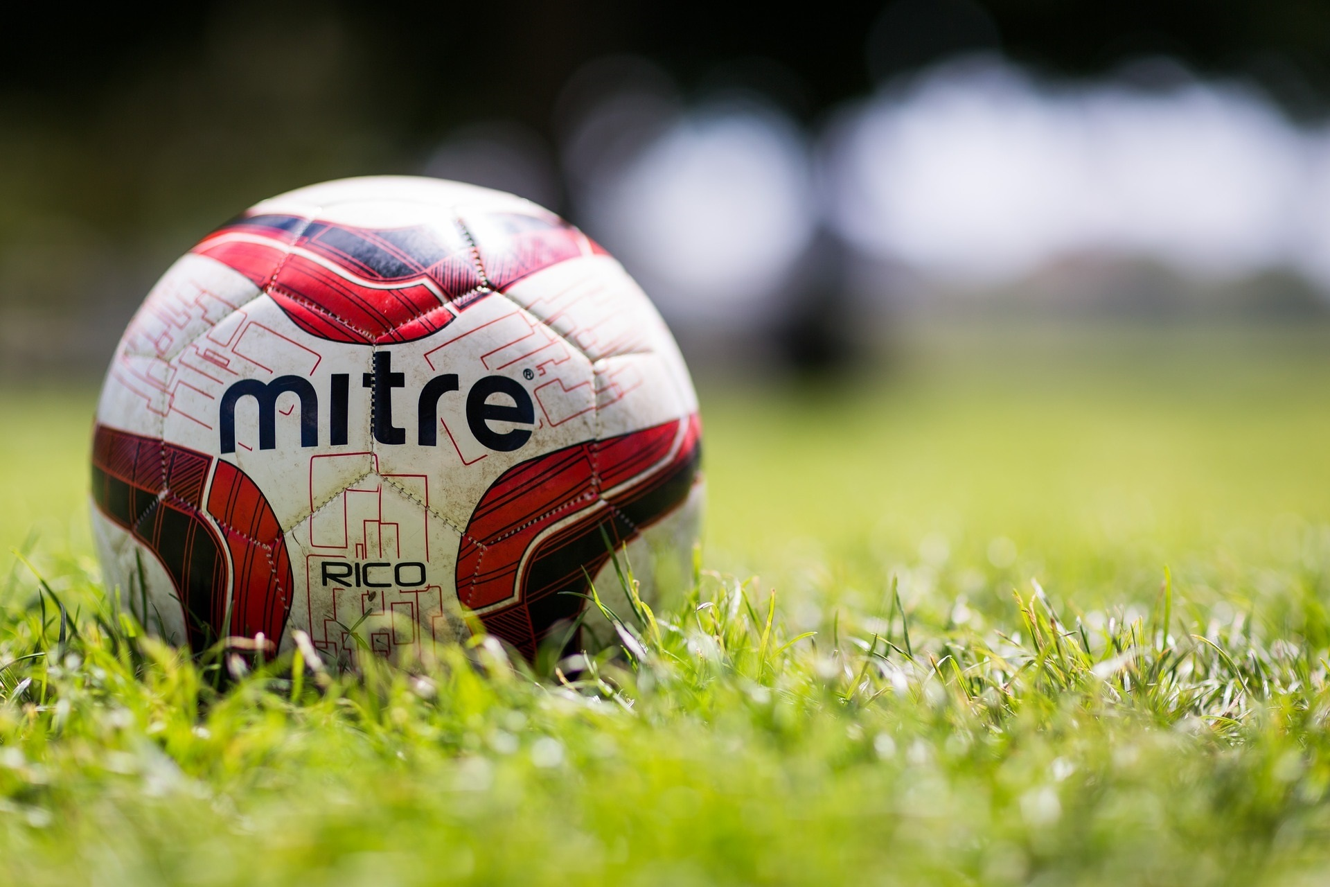 Middlewich Town co-manager Ross Speight has said this weekend's Mid-Cheshire District FA Saturday Challenge Cup final against Lostock Gralam is an opportunity for the Witches to start a winning cycle