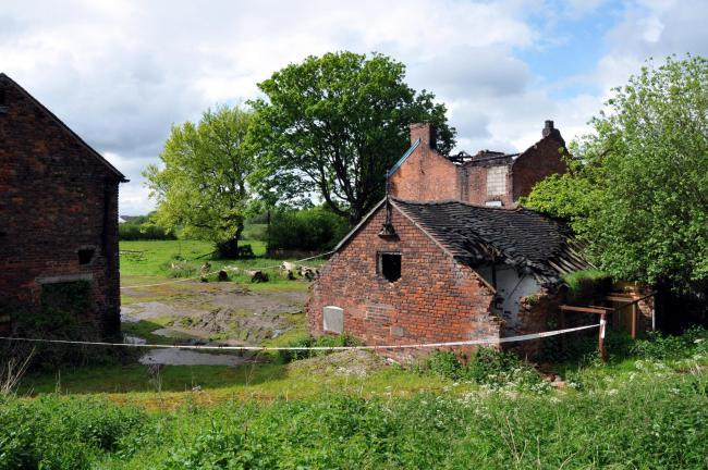 Cheshire East considers local plan feedback – including Cledford Hall - Winsford Guardian